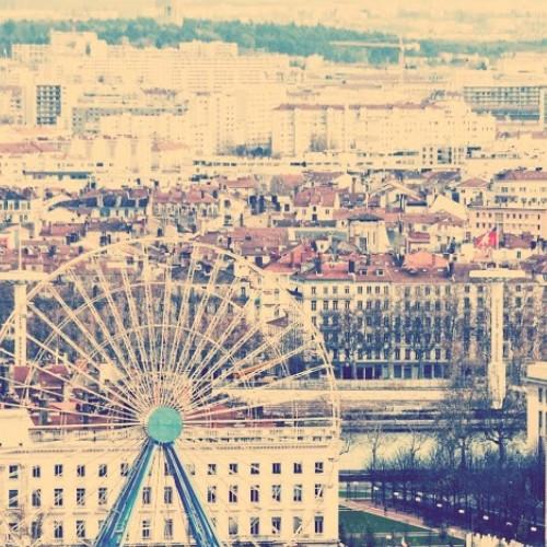 Lyon et sa région se lancent à leur tour dans l'open innovation