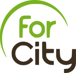 Logo_Forcity