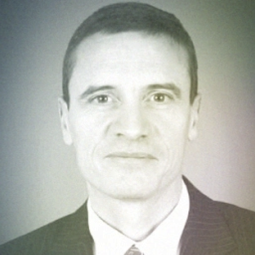 Interview de Pascal Eymin, entrepreneur associé Axeleo