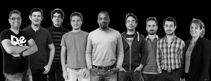 team_PM_XL