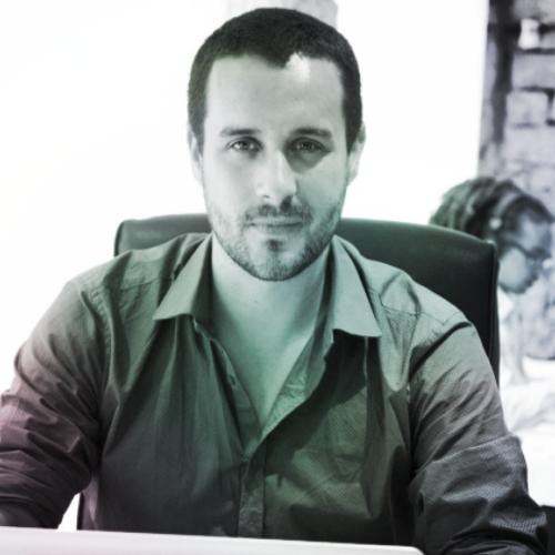 Portrait d'accéléré, Sylvain Tillon, CEO & co-fondateur de Tilkee