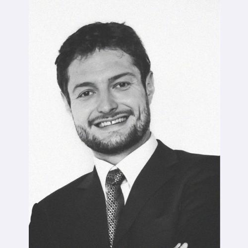 Sébastien Chaillot - Développeur de business innovants : Partner Akerz et Fondateur d'Abisko