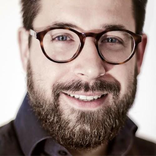 Alexandre Vallin, CEO-Fondateur de Soluti et Partner d'Axeleo