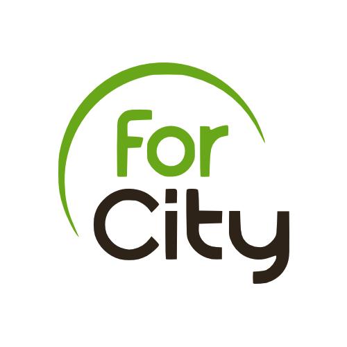 ForCity, la plateforme numérique qui dessine la ville de demain