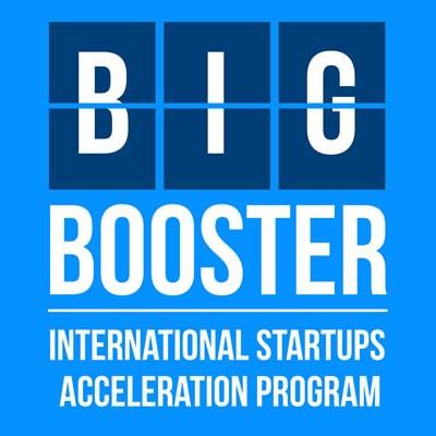 J-12 Dernières candidatures pour le Big Booster, bootcamp international de startups entre Lyon et Boston