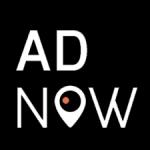 AdNow lève 1,2 M€