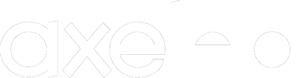 Logo-Axeleo-blanc-(1)