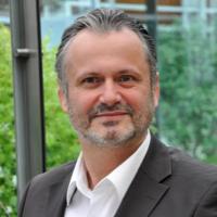 Axeleo accueille 4 nouveaux partners et renforce ses capacités à l'international