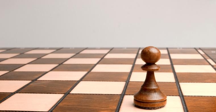 5 astuces pour réussir un concours startups