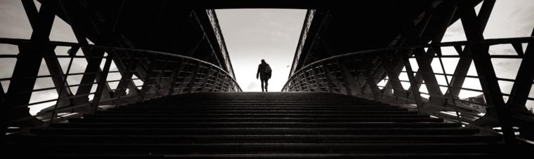 """À lire : la """"longue marche"""" des entrepreneurs français en Chine"""