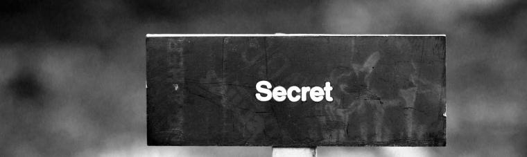 Startups et grands groupes : comment gérer le secret de l'innovation ?