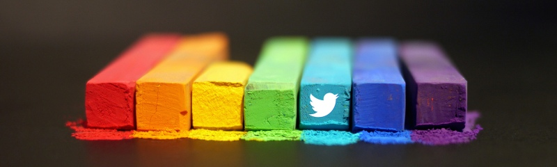 Ce qu'il fallait retenir de Viva Technology 2016 en 10 tweets
