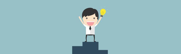 [Dossier] Les concours startups