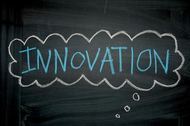 Ces acteurs majeurs de l'innovation à suivre sur Twitter