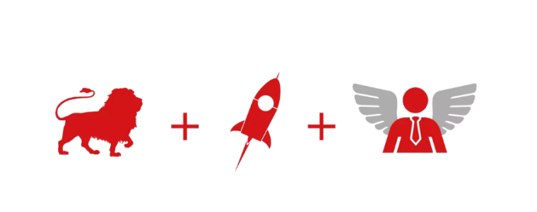 Lyon FundDay permet aux startups d'augmenter leur capital en rencontrant investisseurs et VC's.