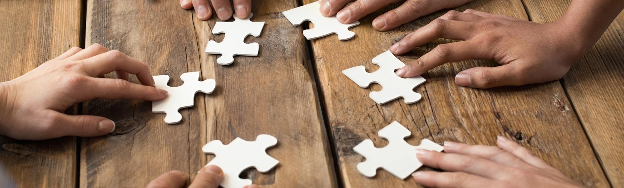 Un accord de partenariat entre TECH IN France et Axeleo