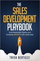 sales-development-playbook