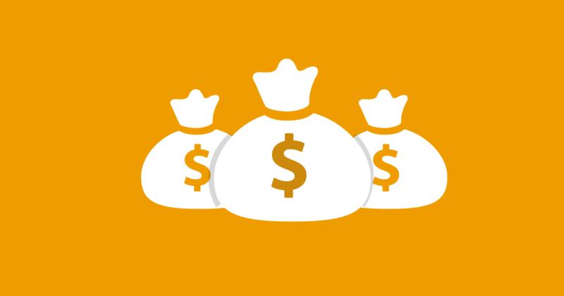 10 ouvrages pour vous aider à vendre plus (et mieux)