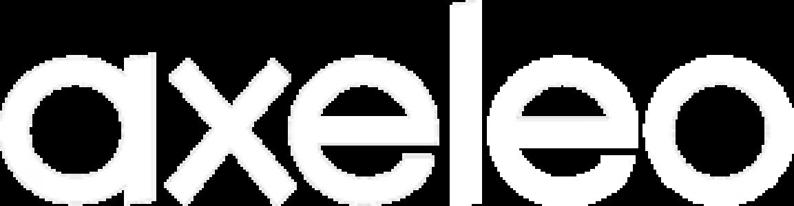 Axeleo