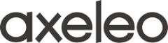 cropped-logo-axeleo-gris-small.png