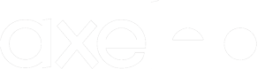 logo-axeleo-blanc-1