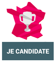 je-candidate-coupe-france-french-tech